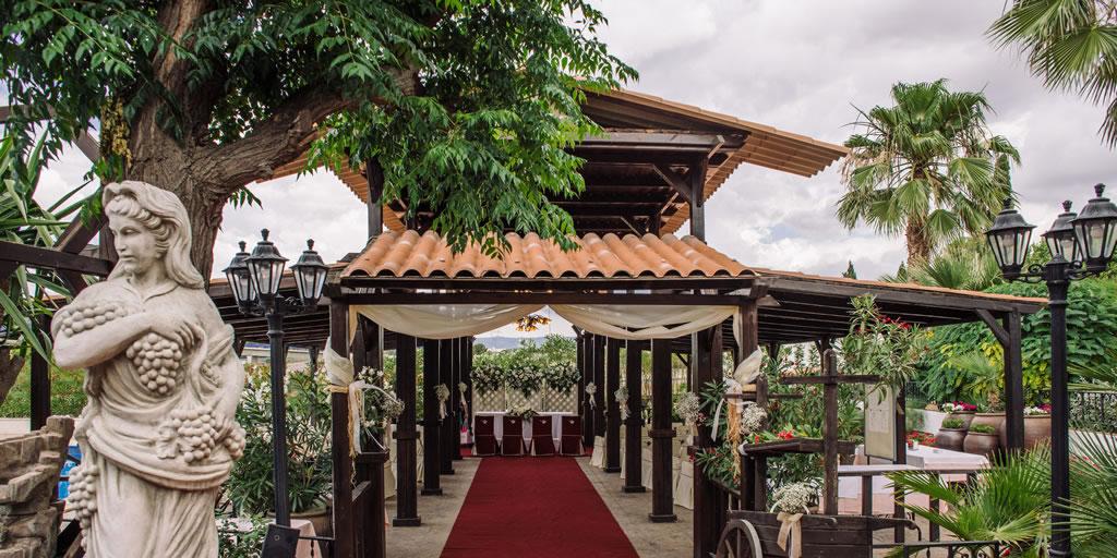 Hotel Chiva Valencia: Una Experiencia Integral en La Carreta