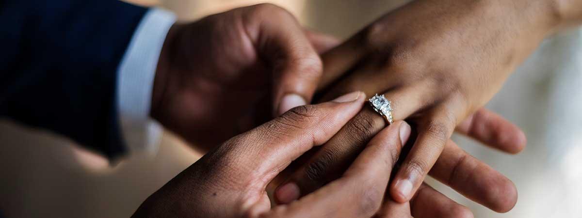 Organiza tu boda en Hotel La Carreta