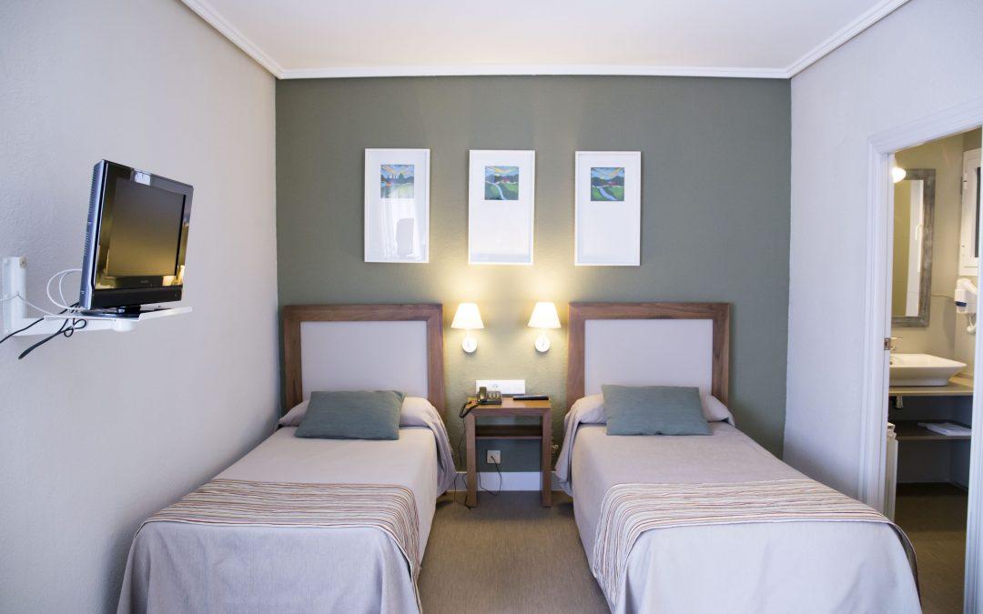 Encontrar un hotel en Chiva de lujo