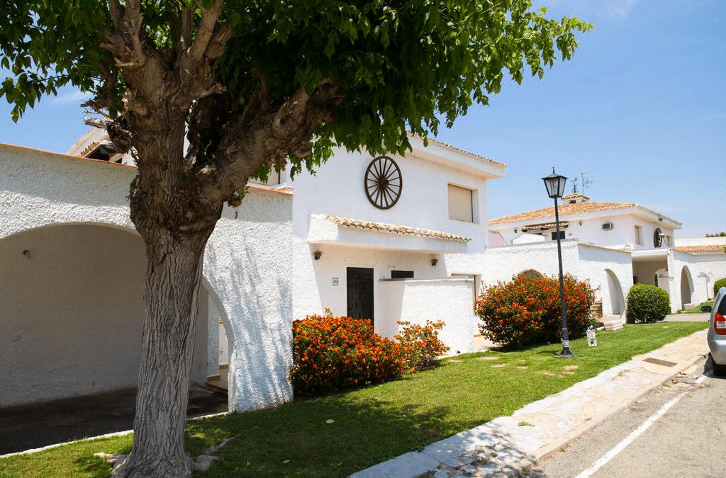 ¿Buscas un hotel eventos Valencia?