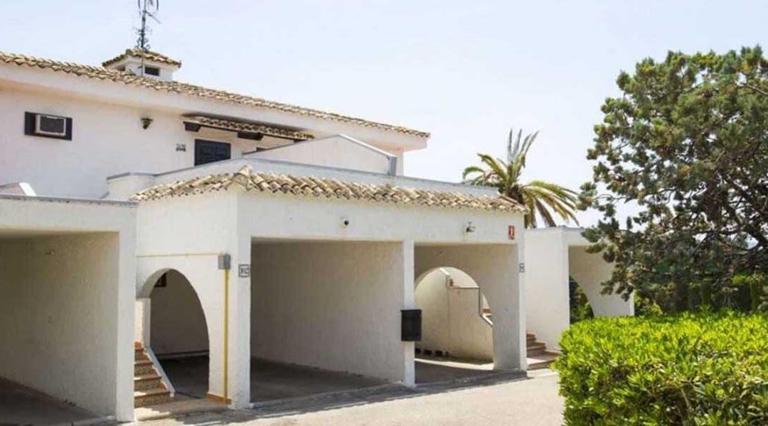 Alquiler de locales para eventos en Valencia