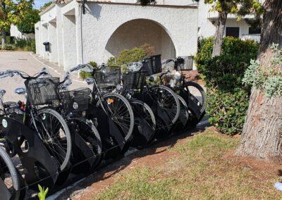 alquiler-de-bicicletas (4)