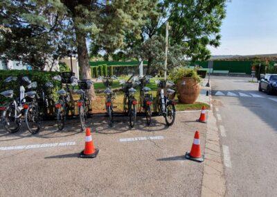 alquiler-de-bicicletas (7)