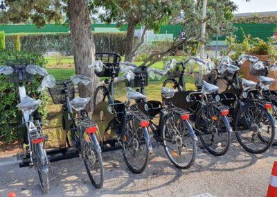 alquiler-de-bicicletas (9)